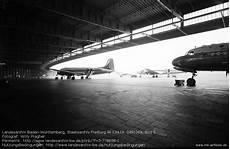 fotograf berlin tempelhof berlin tempelhof airport the 1950s airfield directory