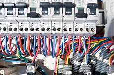 refaire electricité comment faire contr 244 ler la conformit 233 de installation