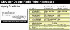 1997 dodge dakota stereo wiring color code 27 2000 dodge dakota stereo wiring diagram wiring diagram list