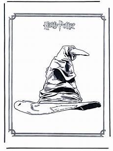 harry potter y las reliquias de la muerte libro gratis