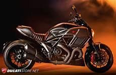Ducati Diavel Diesel For Sale Uk Ducati Manchester