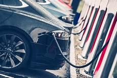 aide etat achat voiture achat voiture 233 lectrique les aides pour les automobilistes
