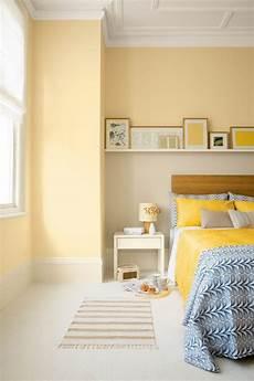 yellow walls pale soft yellow yellow bedroom decor yellow bedroom paint yellow living room