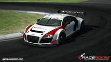 raceroom racing experience gamespot