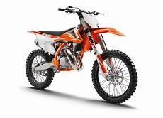 buy ktm ktm sx 125 2018 d motosport uk