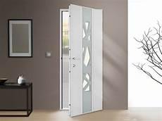 prix des portes interieur portes int 233 rieures d 233 couvrons les diff 233 rentes gammes de
