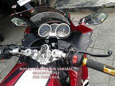 Biaya Modifikasi Vixion Jadi R25 by 106 Biaya Modifikasi Vixion Jadi R25 Modifikasi Motor
