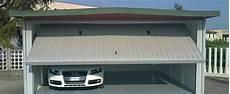 box per auto prefabbricati box prefabbricati vendita e produzione