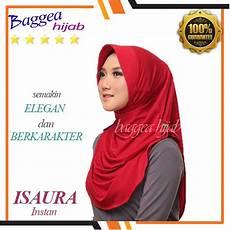 Jilbab Model Wig Muslimah