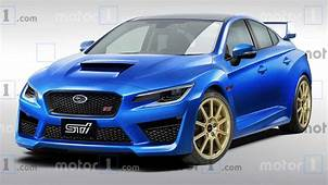 2020 Subaru Wrx  Cars Specs Release Date Review And