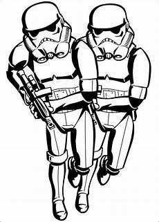Kostenlose Malvorlagen Wars Wars Rebels 7 Ausmalbilder F 252 R Kinder Malvorlagen
