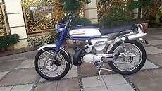 A100 Modif by Contoh Modifikasi Suzuki A100 Simpel Tapi Mewah Elegan