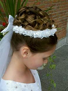 communion hairstyles for hair hairstyles