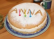 quark sahne torte rezept mit bild phasenalex