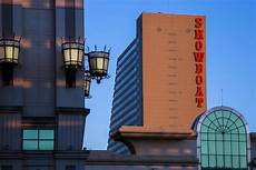 the showboat hotel atlantic city nj booking com