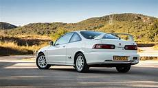 integra type r how the honda integra type r dc2 brought vtec to the masses motorious