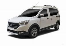 Dacia Dokker Tests Erfahrungen Autoplenum De
