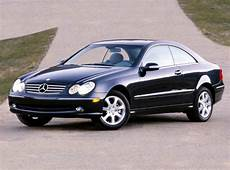 kelley blue book classic cars 2004 mercedes benz s class spare parts catalogs used 2004 mercedes benz clk class clk 320 coupe 2d pricing kelley blue book