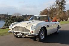 aston martin retro classic aston martin features and play electric power