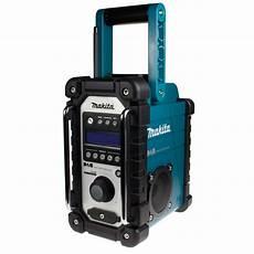 Makita Dab Radio Products Kellaway Building Supplies