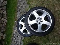 Golf 4 Iv Alufelgen 5x100 Mit Reifen Suche