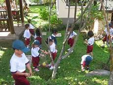 Oyebro Cara Menjaga Lingkungan Sekolah Yang