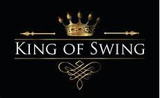 king of swing the king of swing showcase wedding bands cork dublin