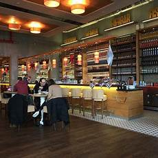 Alex Frankfurt Skyline Plaza Restaurant Reviews Phone