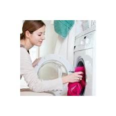 Wie Sollte Die Waschmaschine Bef 252 Llen