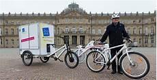 Verkehr Baden Württemberg - 200 jahre fahrrad baden w 252 rttemberg setzt ma 223 st 228 be