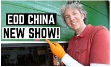Gebrauchtwagen Profis Edd China Raus Ant Anstead Rein