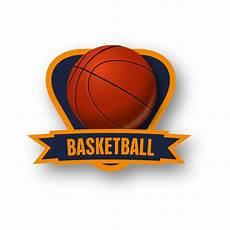 Basketball Logo Transparent Png Svg Vector