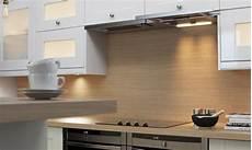 credence en bois kitchen splashback ideas wren kitchens
