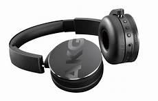 10 Best Wireless Bluetooth Headphones 2017 Beats Bose