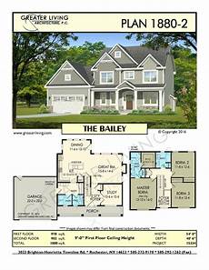 the sims 2 house plans plan 1880 2 the bailey house plans 2 story house plan