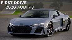 pictures of 2020 audi r8 drive 2020 audi r8 driving ca