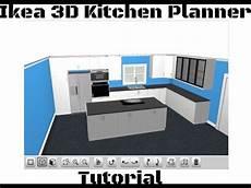 Ikea 3d Kitchen Planner Tutorial 2015 Sektion