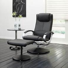 Moderne Relax Fauteuil Met Een Trendy Look Deze Design
