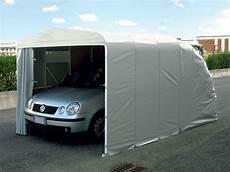 box per auto prezzi box modulare eco il box auto a chiocciola