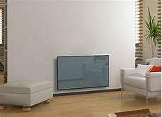 radiateur electrique haut de gamme d 233 couvrez le radiateur 233 lectrique 224 inertie performant et design mobilier d 233 coration