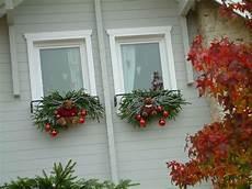 décoratif fenêtre deco noel exterieur fenetre boutique porcelaine