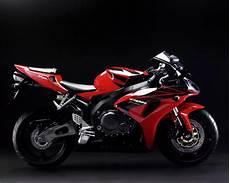Moto Speed Honda Sports Bikes
