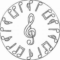 musik mandalas im kidsweb de