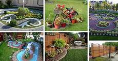 Do It Yourself Ideen Garten - 15 do it yourself garden ideas you need to see to believe