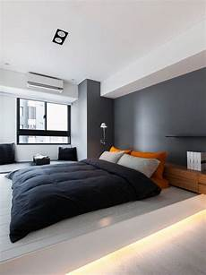 paint colors for male bedroom 60 men s bedroom ideas masculine interior design inspiration