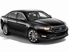 blue book value used cars 2013 ford taurus electronic throttle control 2013 ford taurus pricing ratings reviews kelley blue book
