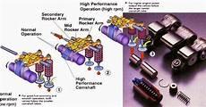 kumpulan 250 skripsi teknik mesin studi kasus terbaru paling direkomenasikan nanomas