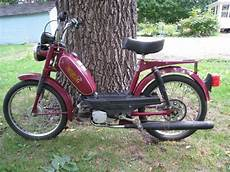 1982 sachs eagle i pedal moped quot d quot motor hondas pinterest mopeds scooters and honda