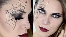 Last Minute Makeup Spinne Pia Pietsch