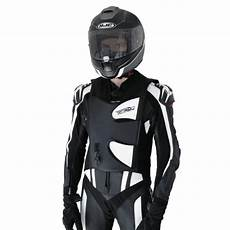 Gilet Airbag Moto Gp Air Gmr Racing